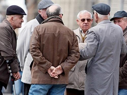 Misteriozno porastao broj umirovljenika koji će dobiti veće mirovine