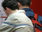 Čak 42% srednjoškolaca ide u sportske kladionice svakodnevno