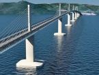 Za četiri dana kreće gradnja Pelješkog mosta