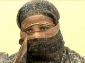 Odvjetnik pakistanske kršćanke koja je trebala biti pogubljena: Na sigurnom je