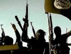 Iračke snage započele operaciju protiv džihadista u Tikritu
