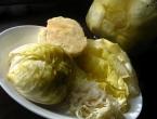 Kiseli kupus: Super hrana za vaše zdravlje