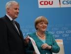 Angeli Merkel prijeti gubitak koalicijskog partnera zbog imigrantske politike