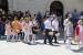 FOTO: Tijelovo u župi Rama - Šćit