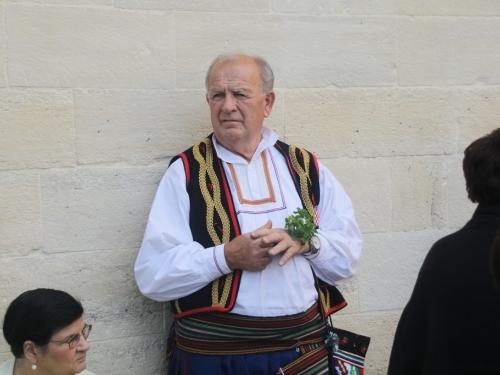 FOTO: Mala Gospa - Šćit 2018.