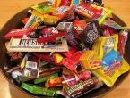Kako spriječiti želju za slatkišima kod djece?