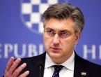 Hrvatska iz EU fondova dogovorila projekte vrijedne 12.5 milijardi eura