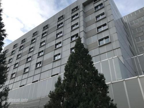 SKB Mostar se zahvalio donatorima, evo tko je uplatio novac mostarskoj bolnici