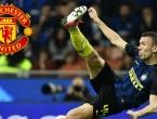 Mourinho pristao na cijenu, Perišić prelazi u Man United!