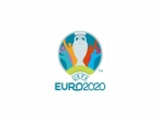 Parovi četvrtfinala Europskog nogometnog prvenstva