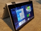 Windows 10 iduće godine na milijardu uređaja
