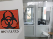 Osam osoba zaraženo korona virusom u Hrvatskoj
