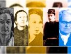 Pokrenuta inicijativa: Hoćemo likove žena na bh. novčanicama