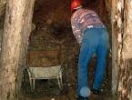 Četiri rudara poginula u nesreći u rudniku u Kaknju