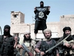 ISIL priprema napade na kruzere