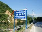 Udruga ''Ramska dolina'' organizira čišćenje odmorišta i plaže Gračac