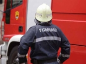 Vatrogasci iz HBŽ-a obučavat će se u HNŽ-u