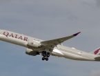 Pronašli mrtvo novorođenče na aerodromu, natjerali putnice na ginekološki pregled