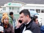 Mještani ponovno upozoravaju na problem odlagališta komunalnog otpada na Uborku