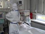 U Bosni i Hercegovini danas 418 novozaraženih