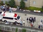 Poludjeli mladić upao u centar za invalide, ubio 19, ranio desetke ljudi