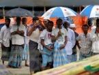 Iz Mjanmara je u zadnjih godinu dana protjerano 700.000 ljudi