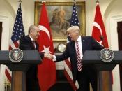 Turska kupila ruski S-400, ali kupuje i američke zrakoplove F-35