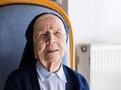 Najstarija redovica na svijetu danas slavi 116. rođendan