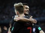 Hrvatska će osmi put u nizu imati svog nogometaša u finalu Lige prvaka!