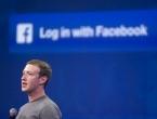 Google i Facebook pripremaju se za novu tehnološku tranziciju