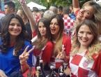 Njemački mediji zbog Vatrenih opet pišu o Hrvatskoj