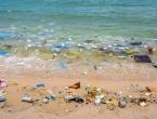 Oceani su prepuni plastike, a čišćenje još nije ni započelo
