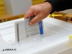 Izmjene Izbornog zakona ipak ne mogu bez izmjene Ustava BiH