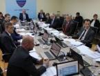 Vlada HNŽ-a usvojila Prijedlog Zakona o dopunskim pravima branitelja i članova njihovih obitelji