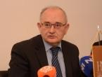 Ljubić: Dekonstituiranja hrvatskog naroda u Federaciji su posljedica nametnutih odluka