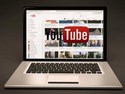 Balkanska Youtube mreža treća po veličini u svijetu
