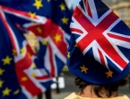May ponovo odgađa glasovanje o Brexitu