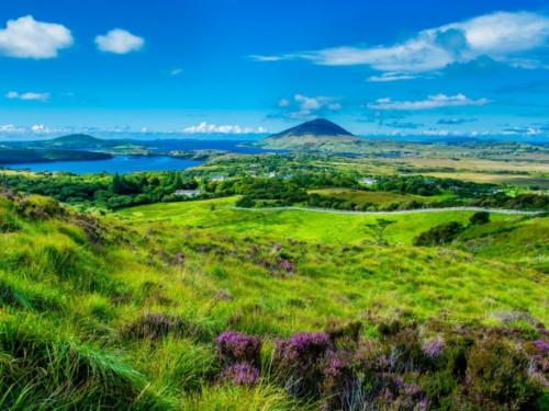 Otok sreće: 10 stvari koje niste znali o Irskoj