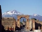 Pompeji još uvijek otkrivaju svoje tajne