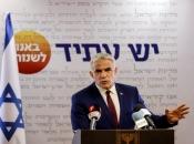 """Izrael poručio regiji: """"Mi ćemo ovdje ostati"""""""
