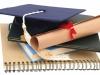 Rezultati natječaja za dodjelu stipendija Zaklade Prsten u akademskoj 2020./2021. godini