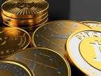Nove mete hakera: Otimaju kompjutere, otkupnina u bitcoinima