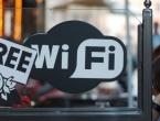 Ove tri prijetnje vrebaju na vas kad se spajate na javni Wi-Fi