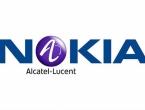 Nokia kupuje Alcatel-Lucent