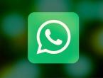 Suosnivač WhatsAppa progovorio o odlasku iz Facebooka: Prodao sam korisnike