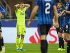 Atalanta dovela Dinamo u nezavidnu situaciju, prošli Real, Manchester City i Tottenham