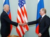 Summit Biden-Putin: Trajat će do pet sati u vili, ali bez hrane