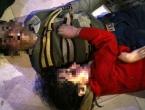 Inspektori su napokon ušli u razoreni sirijski grad