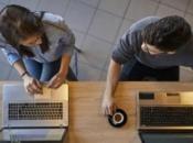 U FBiH 74,9 posto domaćinstava ima pristup internetu