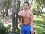 Milinović: Vratit ću se u HDZ na stara vrata